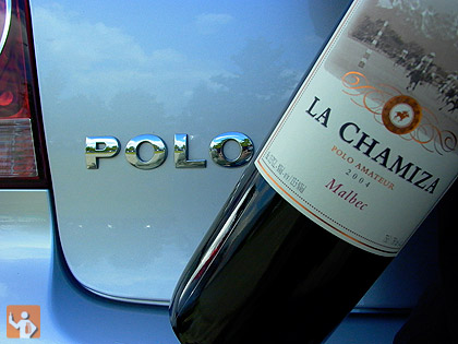 Malbec Polo Amateur 04.