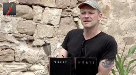 Wuertz Wein