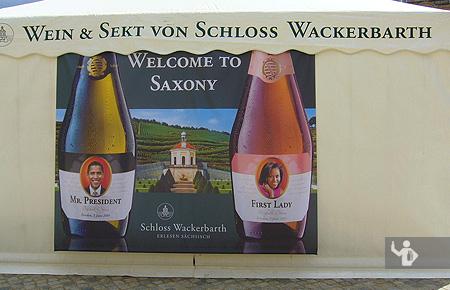Wackerbarth Obama