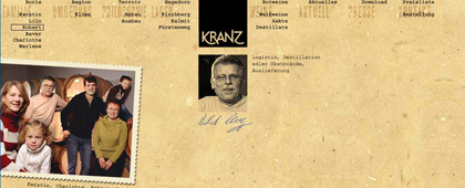 Kranz