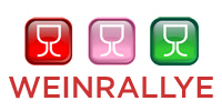 Weinralley
