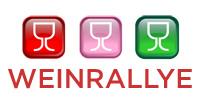 Logo Weinrallye